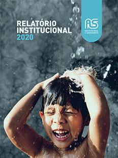 capa-relatorio-institucional-2020-ias